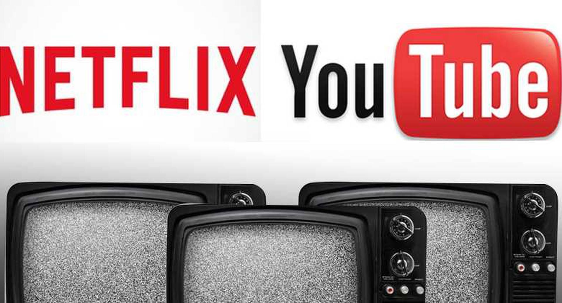 Las empresas que consideren participar en la contienda por el tercer canal tendrán que tener en cuenta que sus competidores no sólo serán Caracol Televisión y RCN.