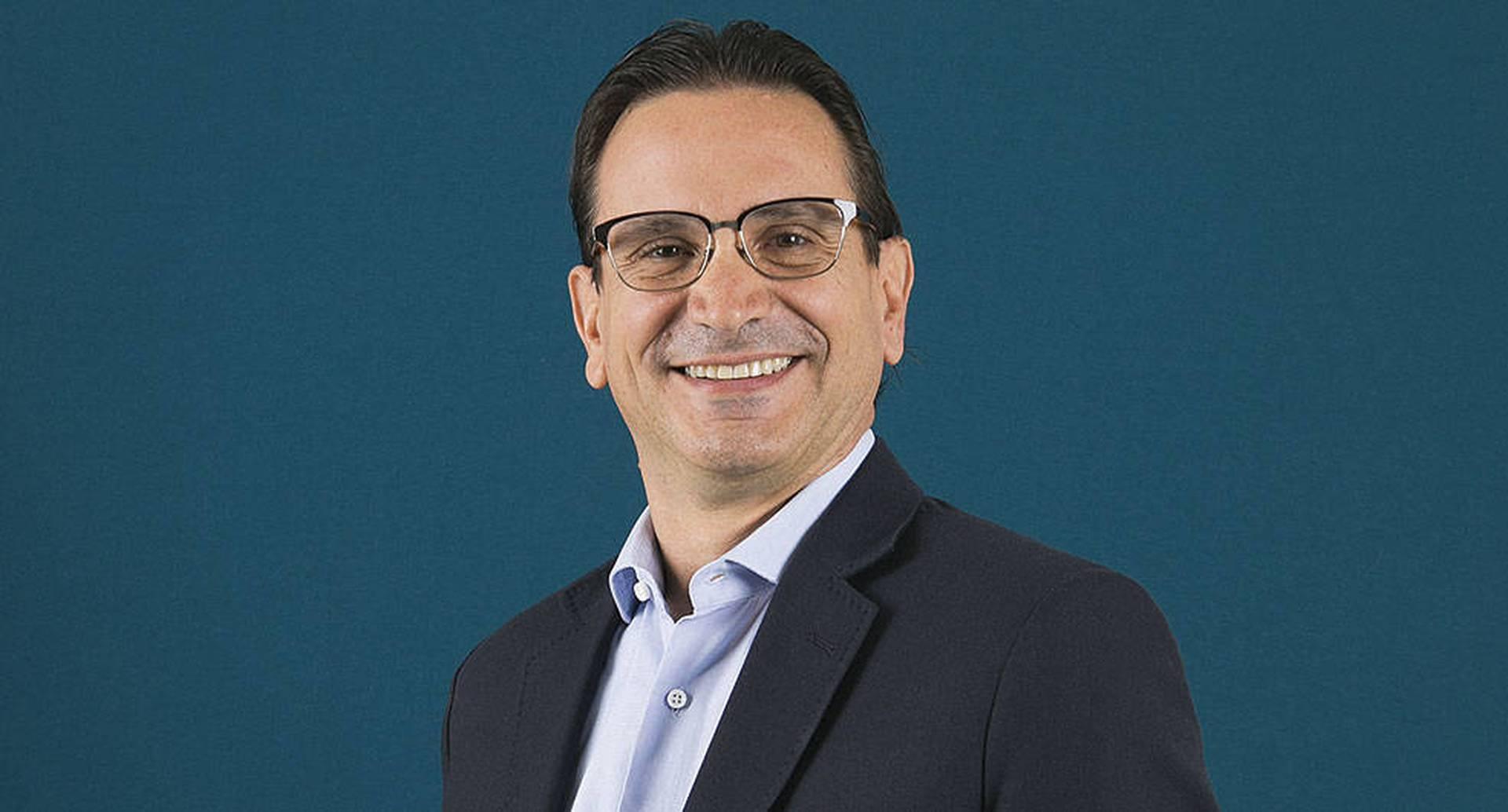 Juan Carlos Mora,  presidente de Bancolombia, asegura que la entidad se  prepara para la fase  poscuarentena. Para ese  momento prevén contar con líneas y productos que les permitan dar más apoyo a las empresas y personas.