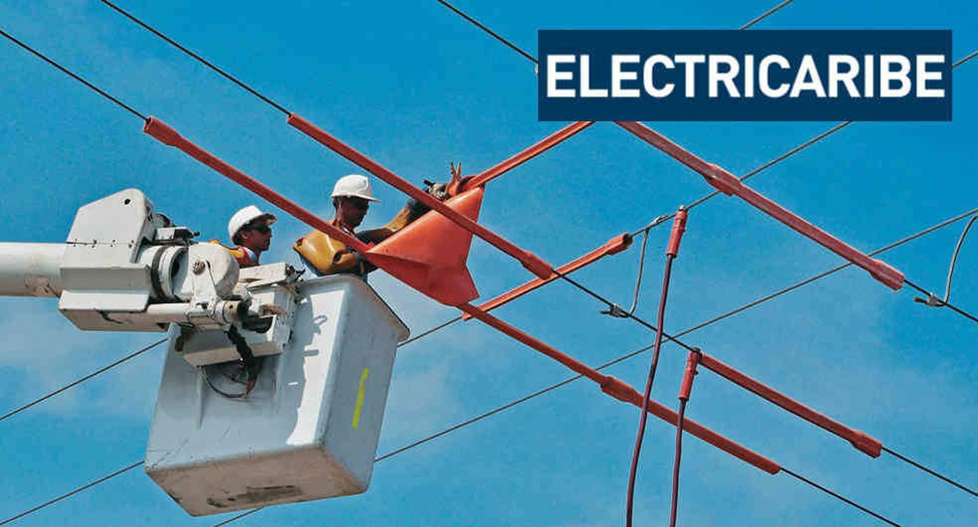 El 20 de marzo se haría la subasta de los activos de Electricaribe.