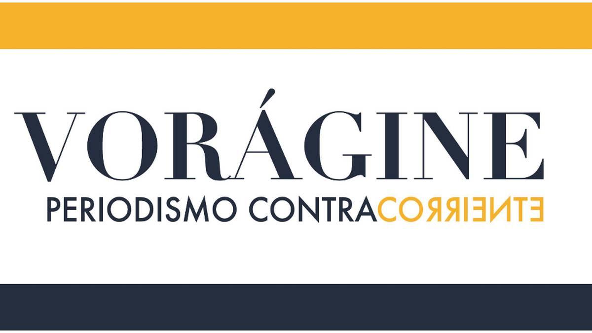 Vorágine, un nuevo portal nativo digital