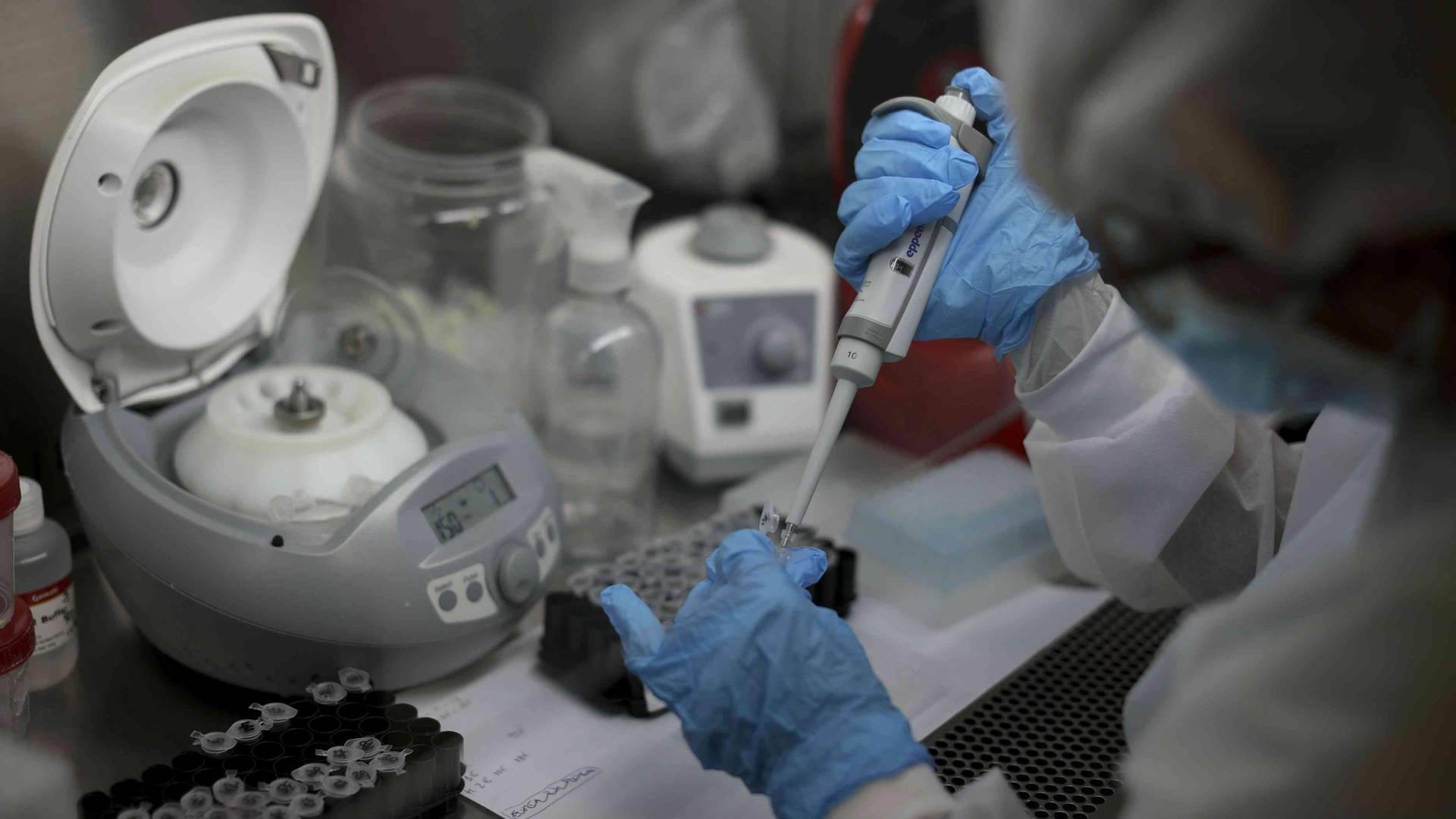 Coronavirus en niños: Descubren lo que provoca grave respuesta inflamatoria/Foto: AP