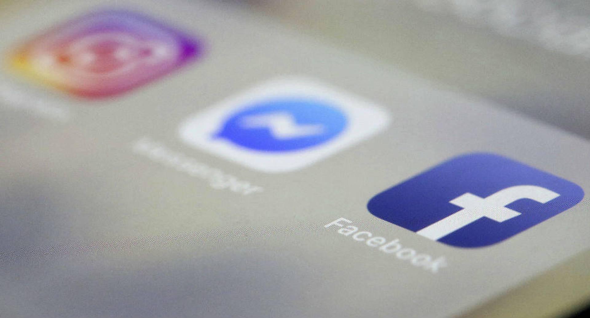 Facebook cambió sus algoritmos para luchar contra los falsos tratamientos de salud