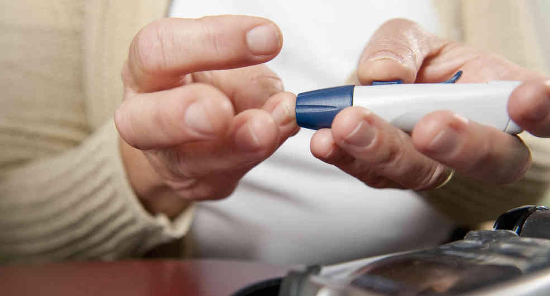 Cómo prevenir la diabetes, enfermedad base para muertos de coronavirus hoy