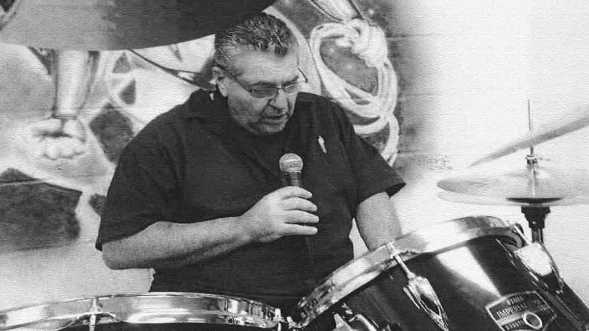 Vincent Schifano.