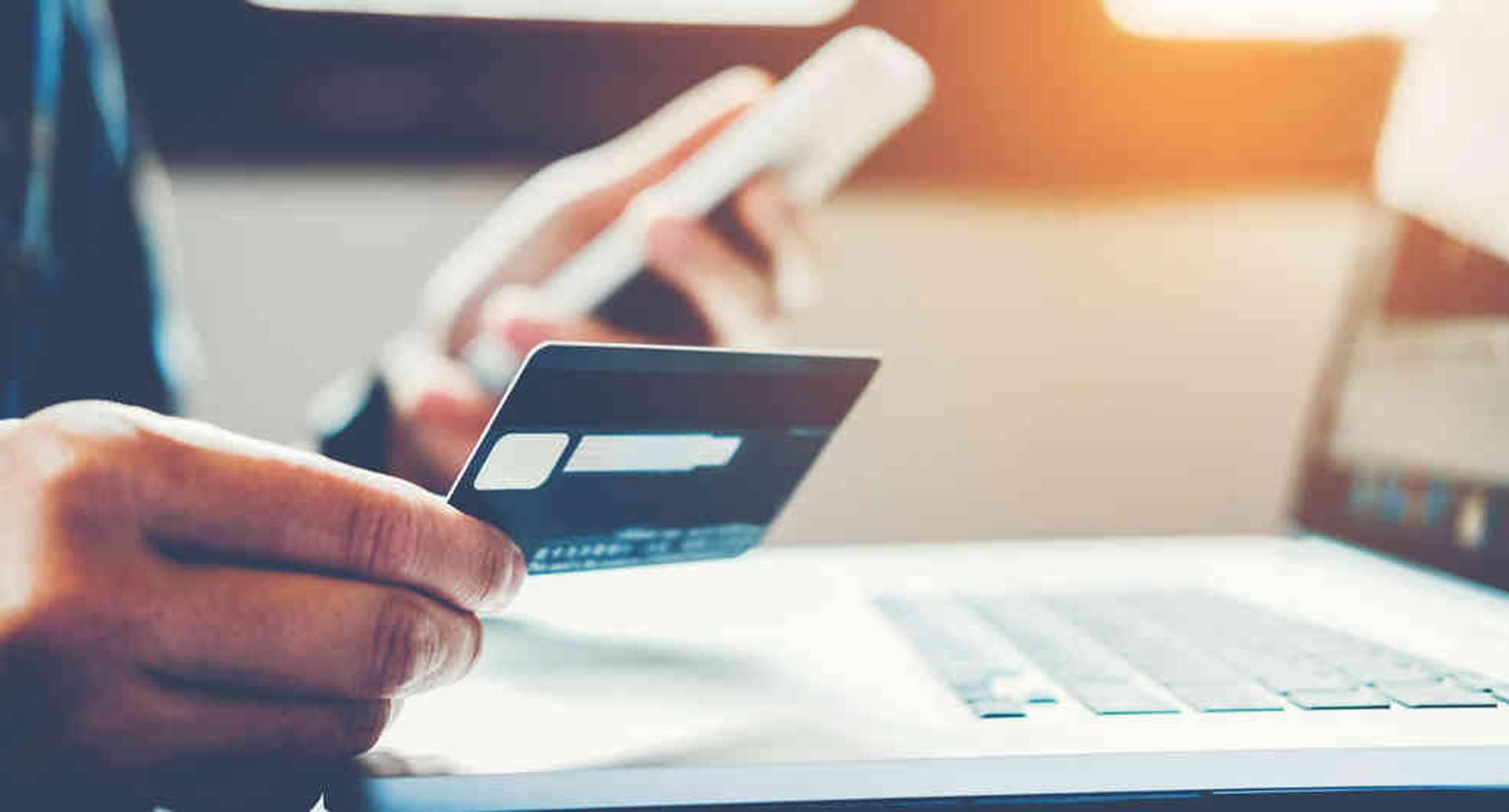 De acuerdo con Asobancaria, los pagos electrónicos crecieron 45 por ciento durante el aislamiento.
