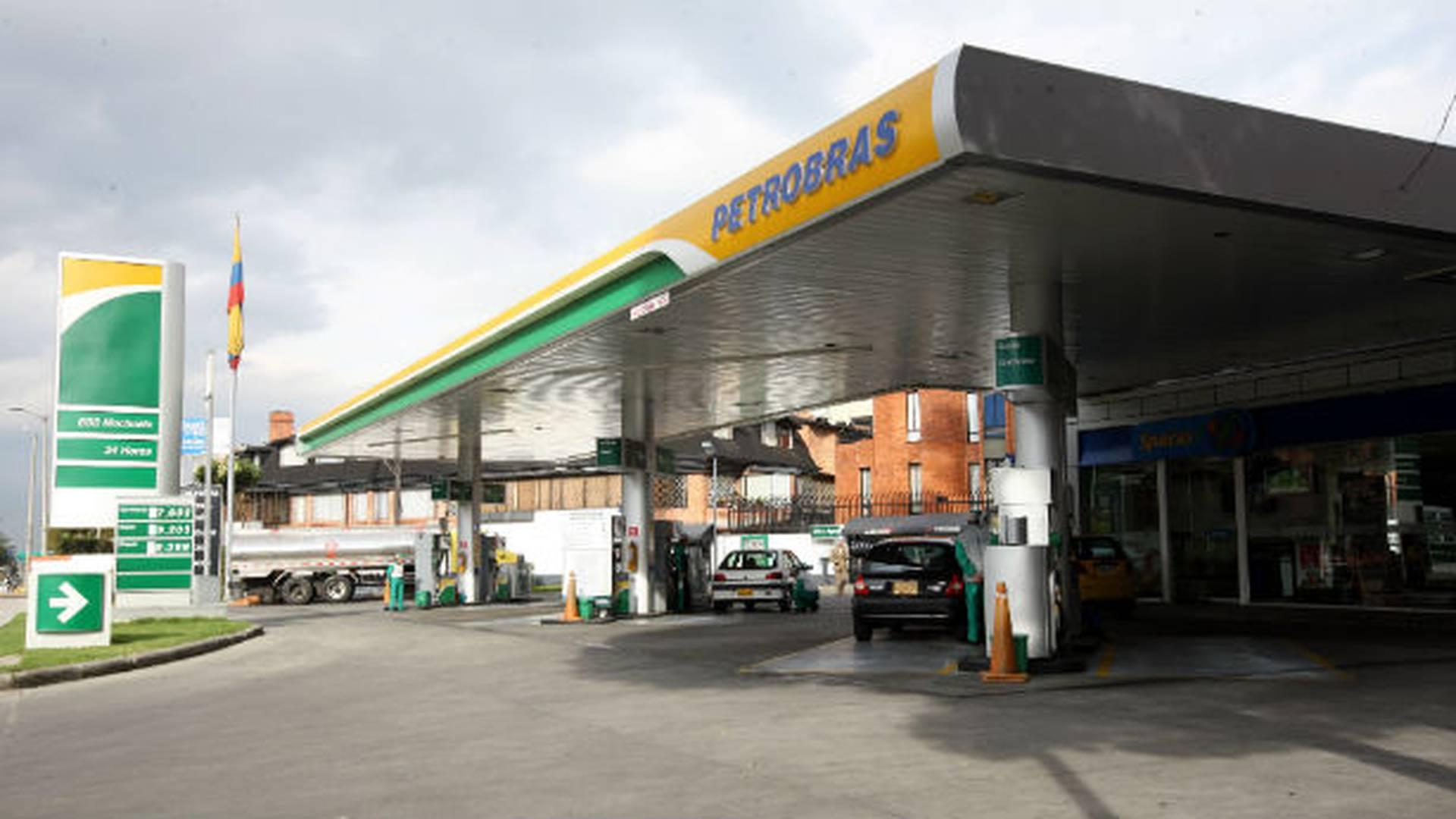 Para incentivar la inversión de Brasil en Colombia, Proexport ha desarrollado estrategias para cada sector económico. Petrobras es una de las  compañías brasileras pioneras en la inversión en el país.