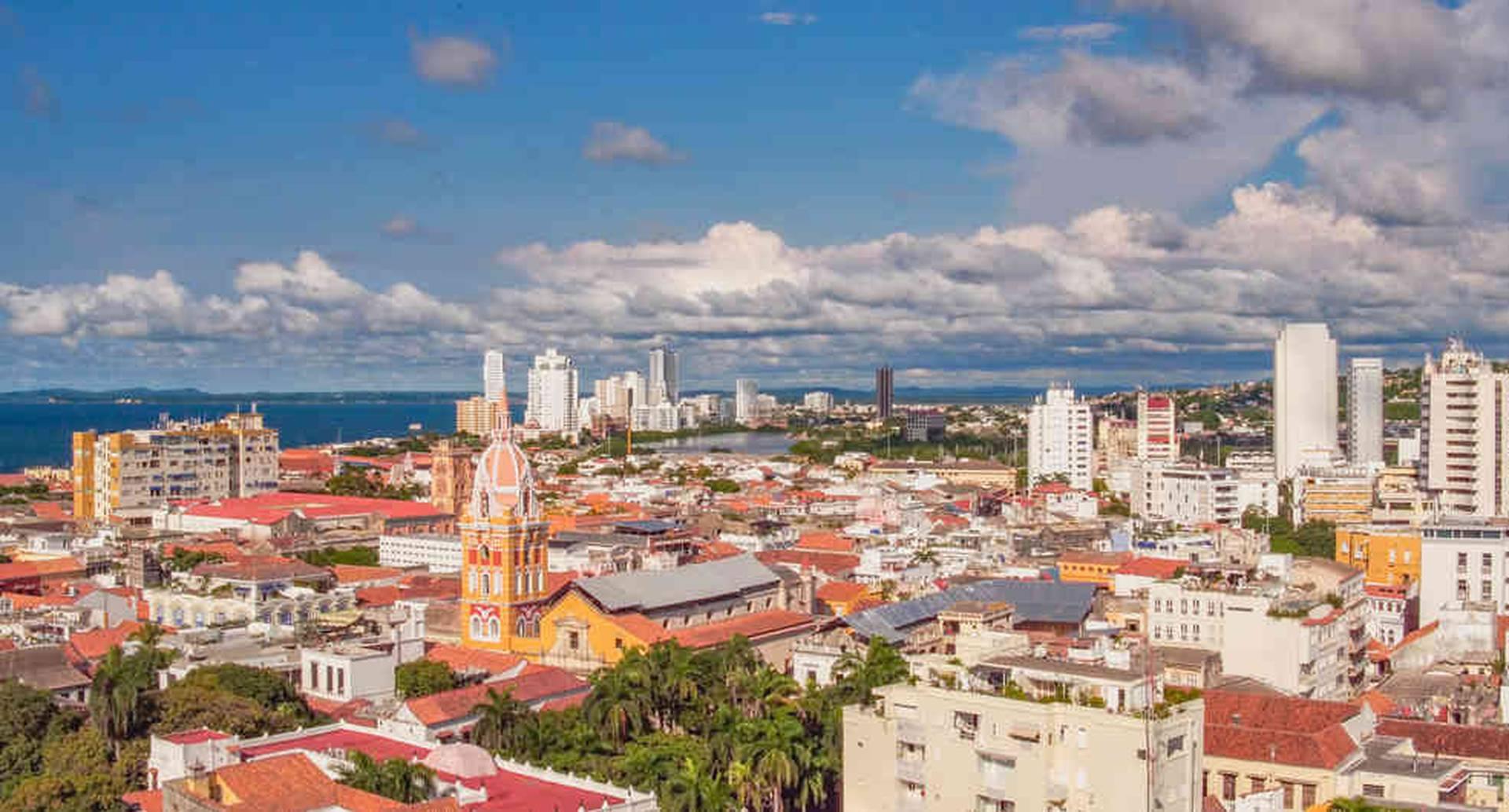Surtigas cuenta con 777.885 usuarios residenciales, 9.770 comerciales y 311 industriales en el Caribe colombiano.