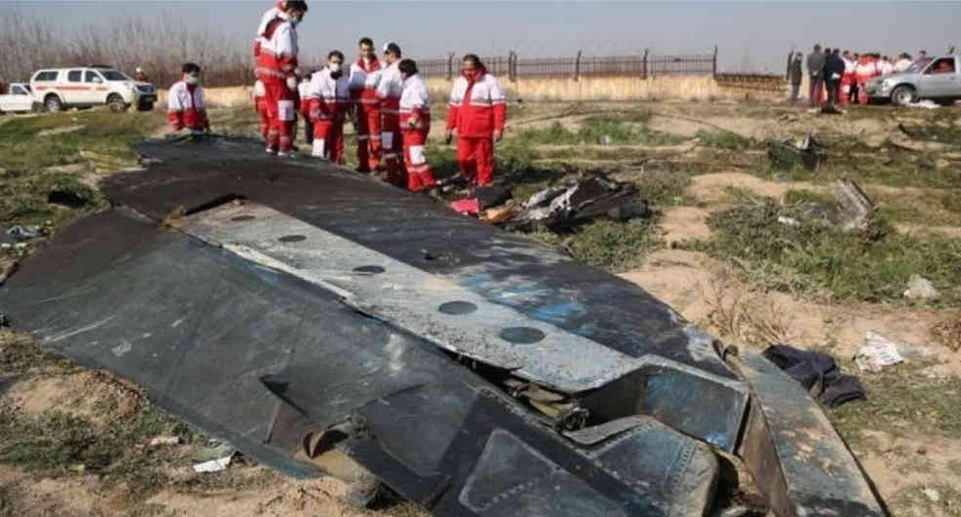 Irán intentó negar que uno de sus agentes bombardeó el avión por error. Sin embargo, ya todo se sabe. El asunto podría tener consecuencias insospechadas.