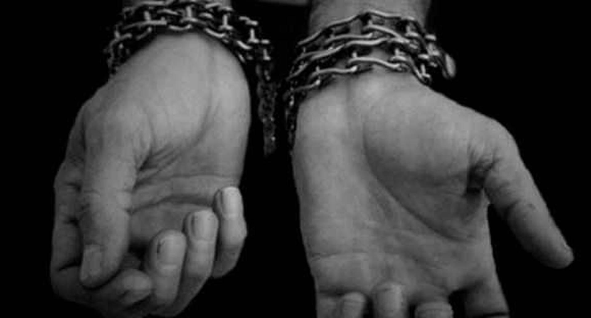 Secuestro en Cali: investigan el rapto de una mujer
