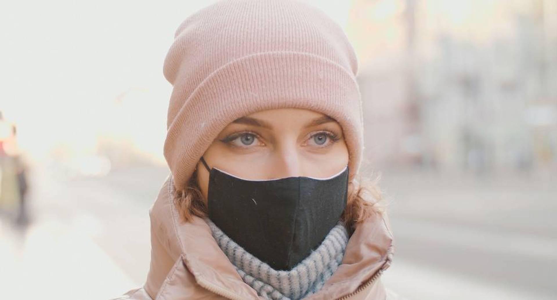 Coronavirus: Nueva Zelanda erradica la pandemia en su territorio