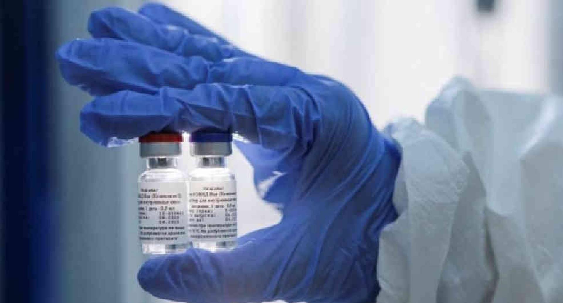 Sputnik V: las dudas sobre la vacuna aprobada en Rusia contra el coronavirus.