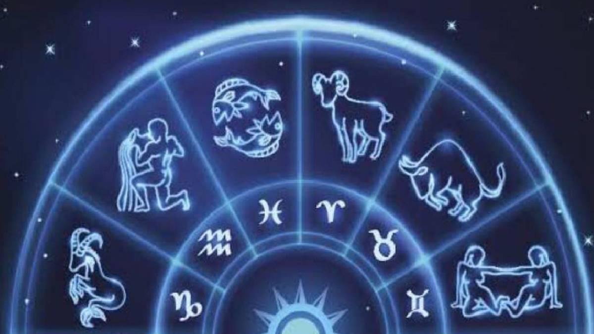 Horóscopo Para Este Fin De Semana Del 6 Y 7 De Febrero Conozca Cuáles Son Las Predicciones Para Su Signo Zodiacal