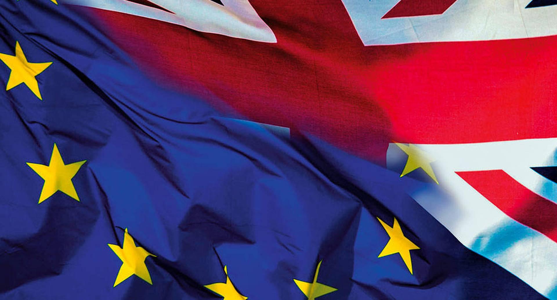 La salida del Reino unido de la Unión Europea preocupa a la comunidad internacional. Pero le da una oportunidad a Francia de figurar.