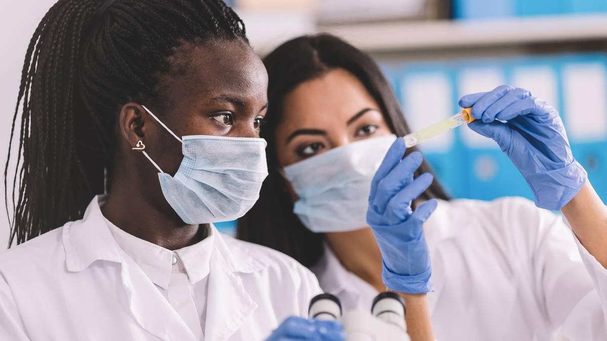 Coronavirus en Colombia: 5.128 casos nuevos y 120 fallecimientos este lunes