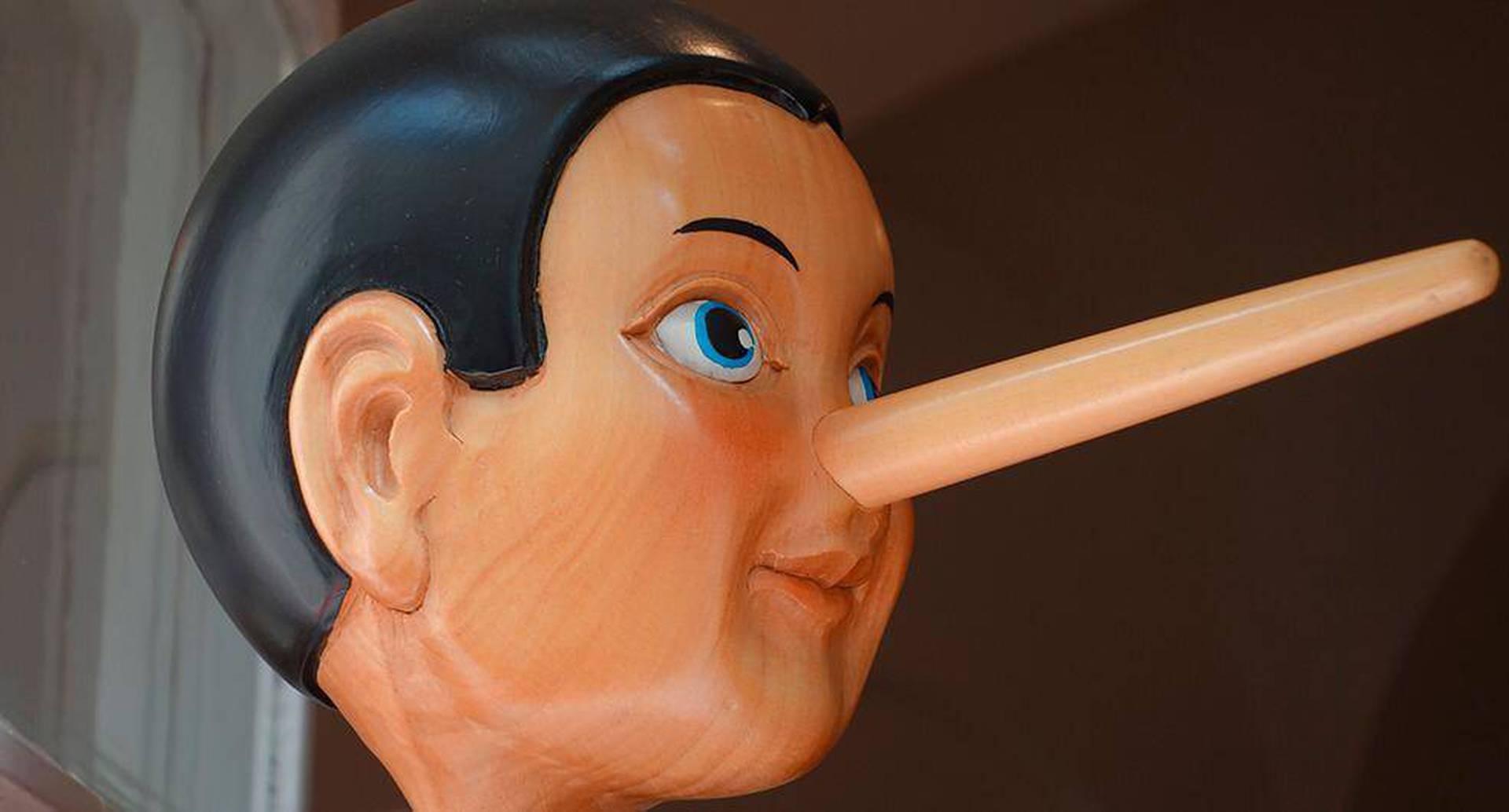 Los científicos que más mentiras han difundido sobre el virus.