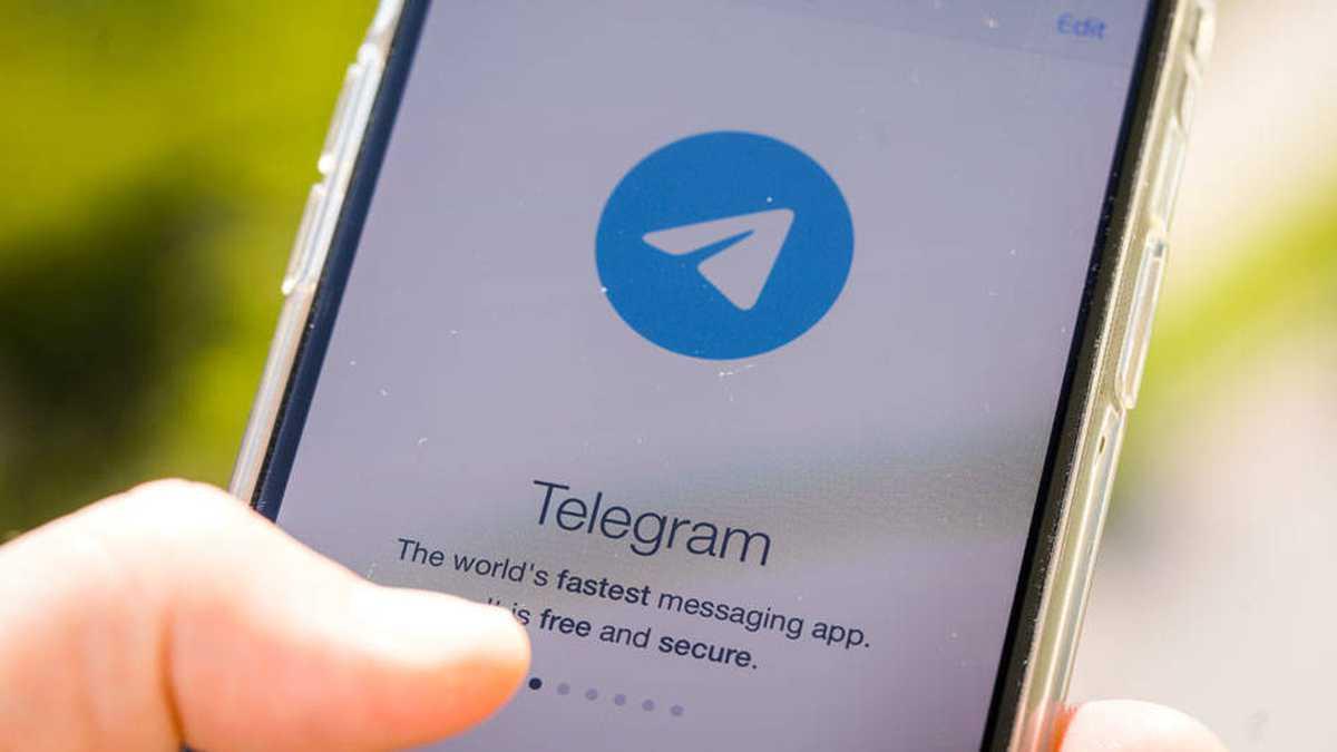 Qué es Telegram y cómo funciona?