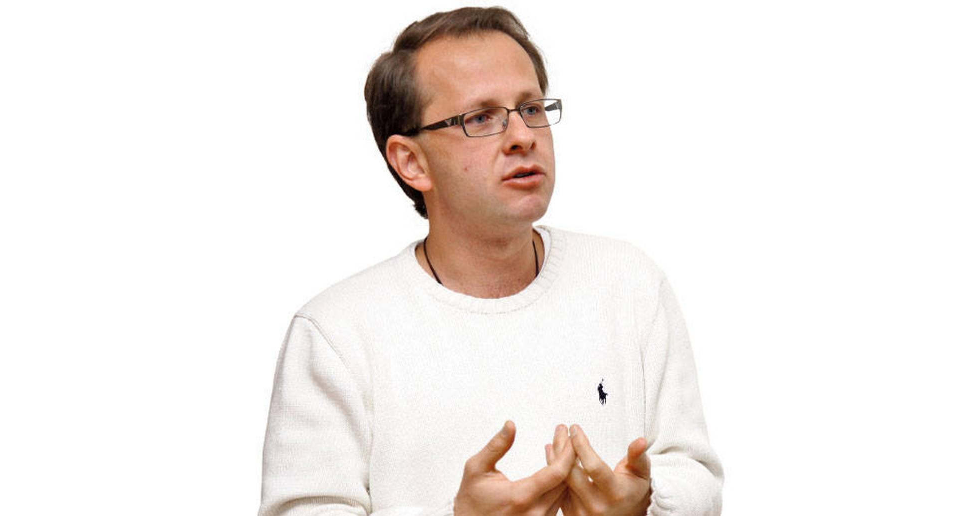 El exministro Andrés Felipe Arias ha señalado que el fallo que lo condenó a 17 años de prisión provino de una Corte politizada que lo encontró responsable sin pruebas.
