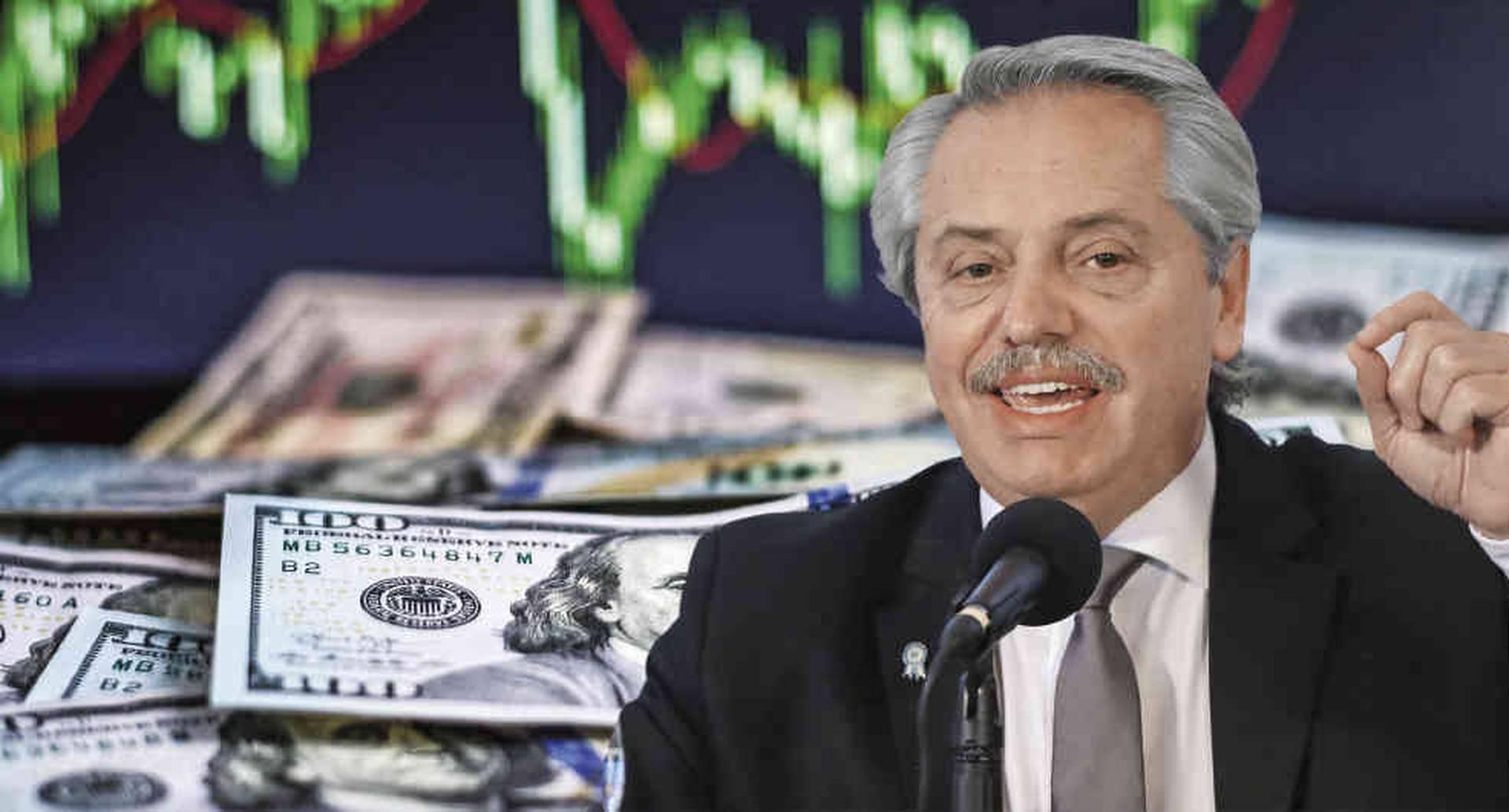 El Gobierno de Alberto Fernández fijó el 2 de junio como plazo para llegar a un acuerdo con los acreedores. Si no lo logra, tendrá apenas tres semanas para pagar más de 503 millones de dólares.