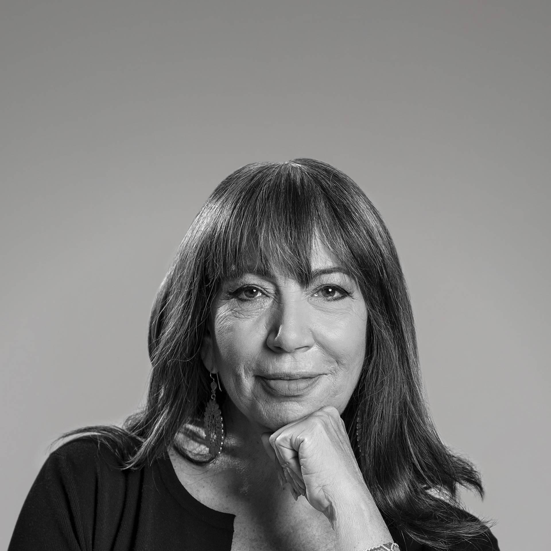 Maria Jimena Duzán.