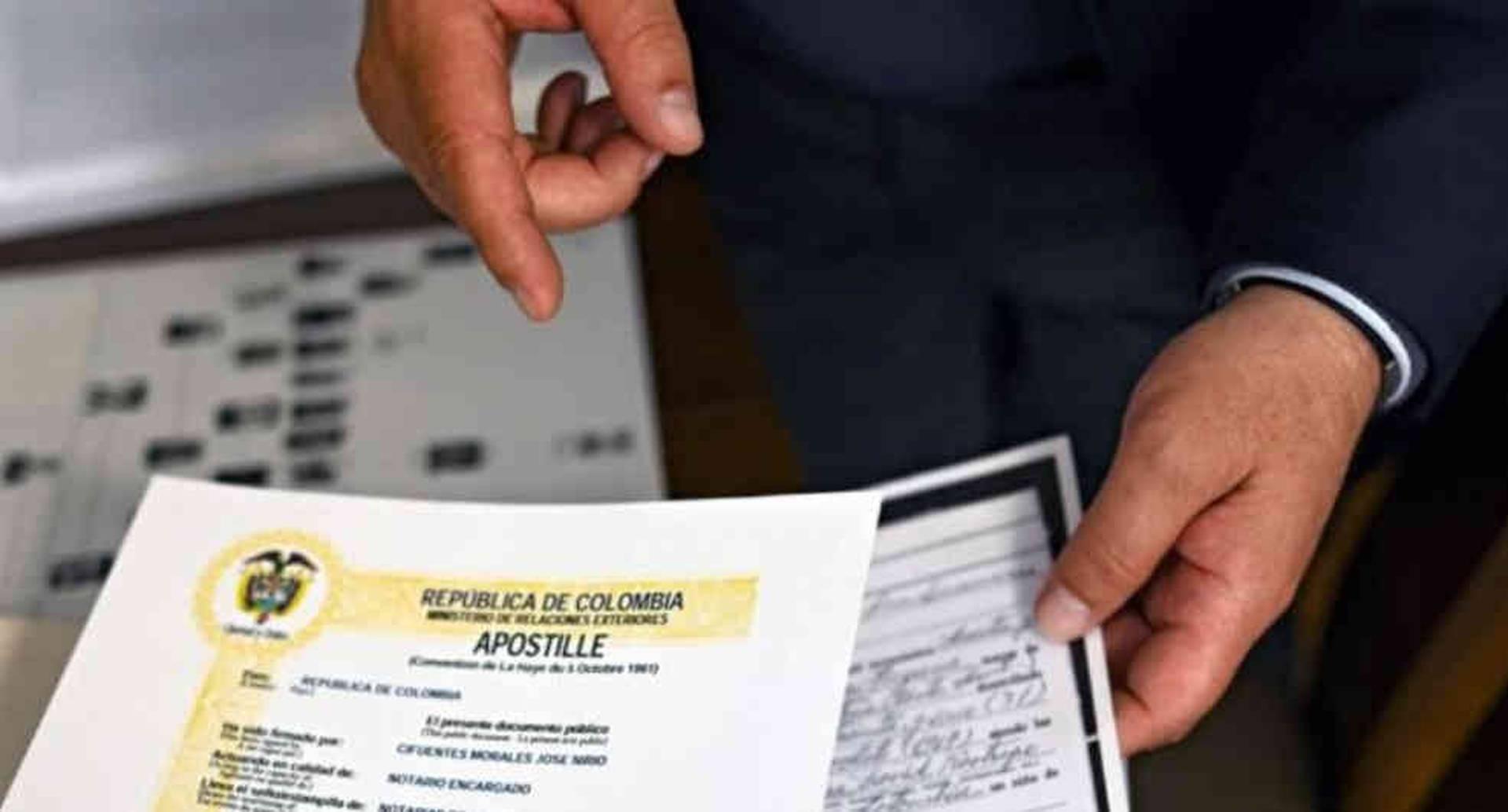 Los solicitantes debían probar conexiones judías de varios siglos atrás y pasar una serie de exámenes. Foto: AFP/BBC