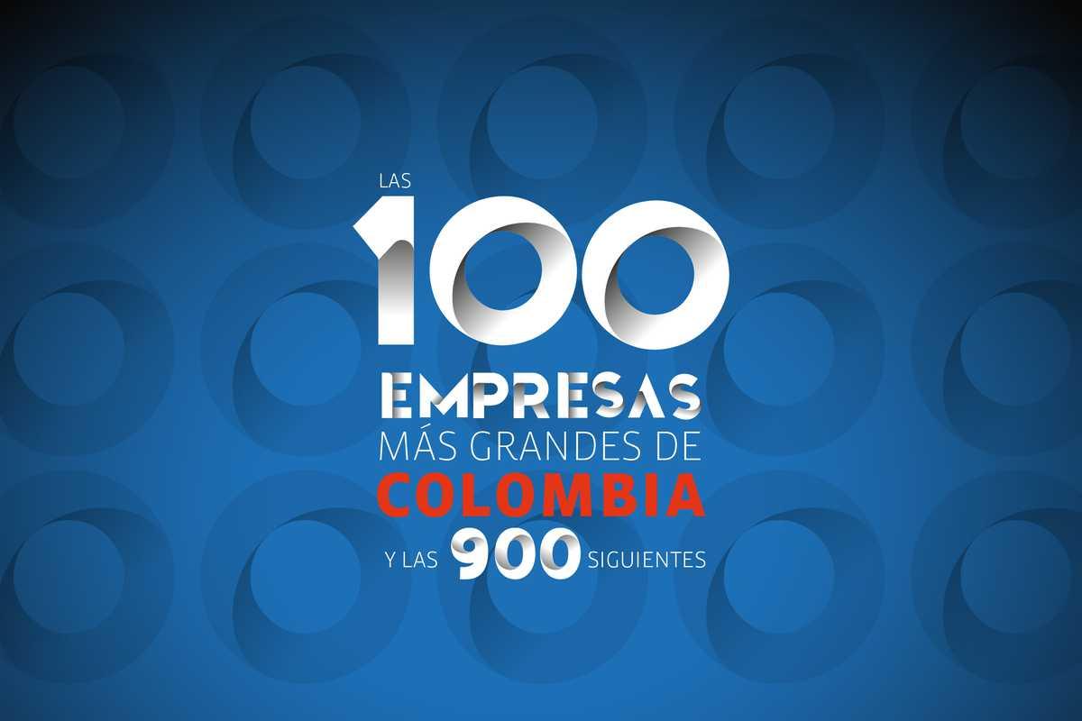 100 empresas - Semana