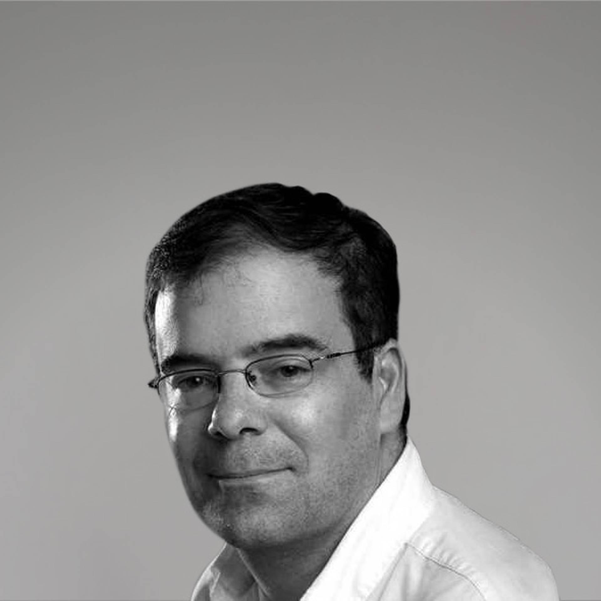 Alfonso Cuellar