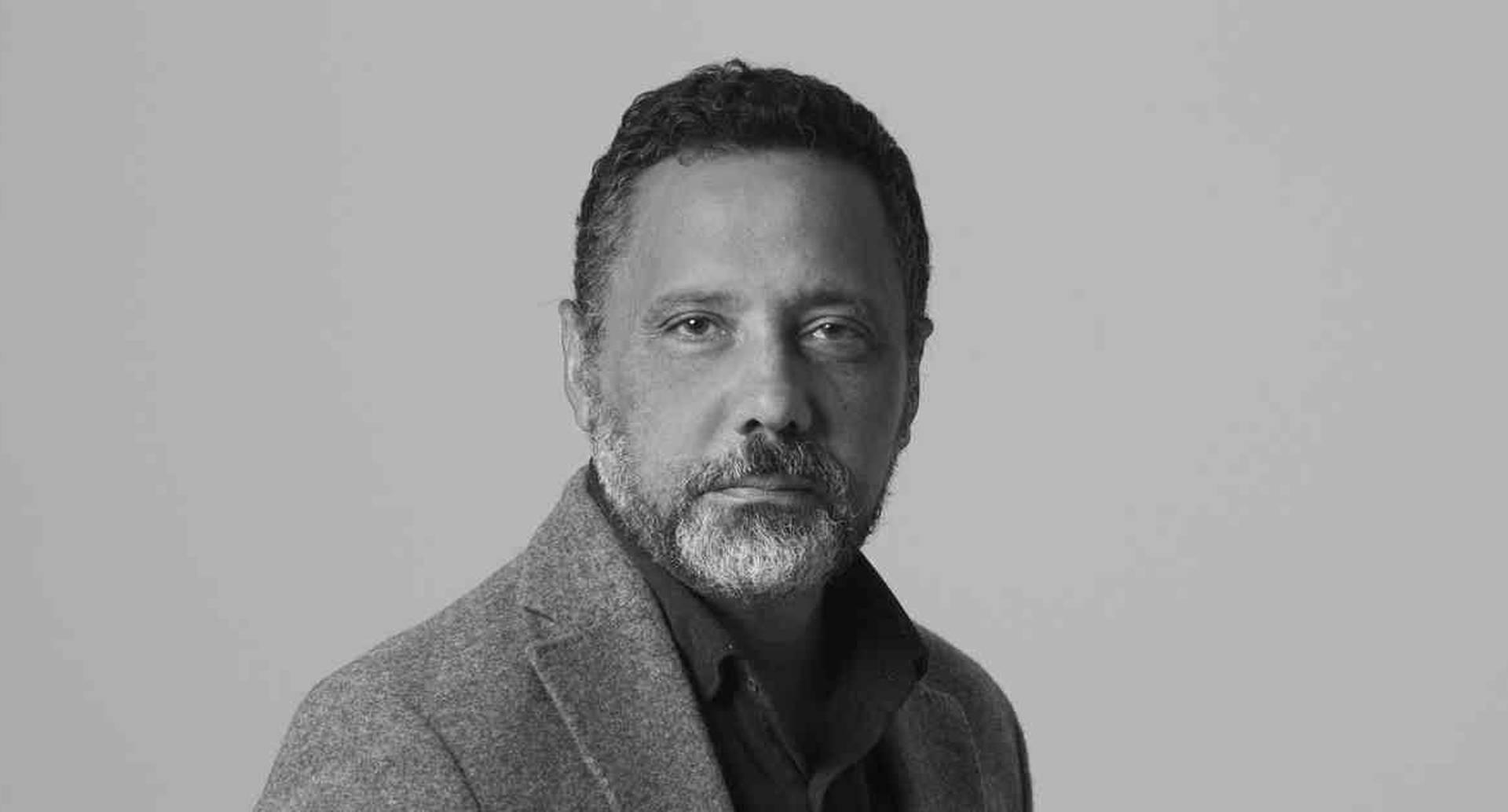 Columna de opinión Alonso Sánchez Baute