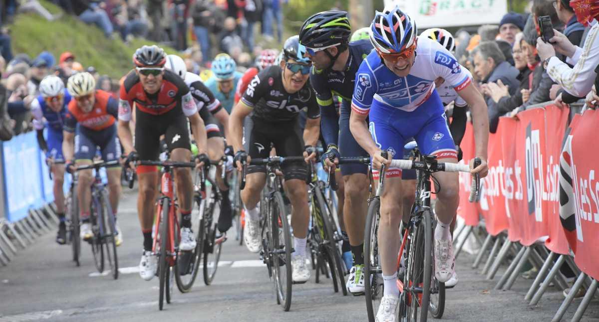 Tour de Francia 2021 | Director de la carrera dio detalles del trazado que tendrá la competición