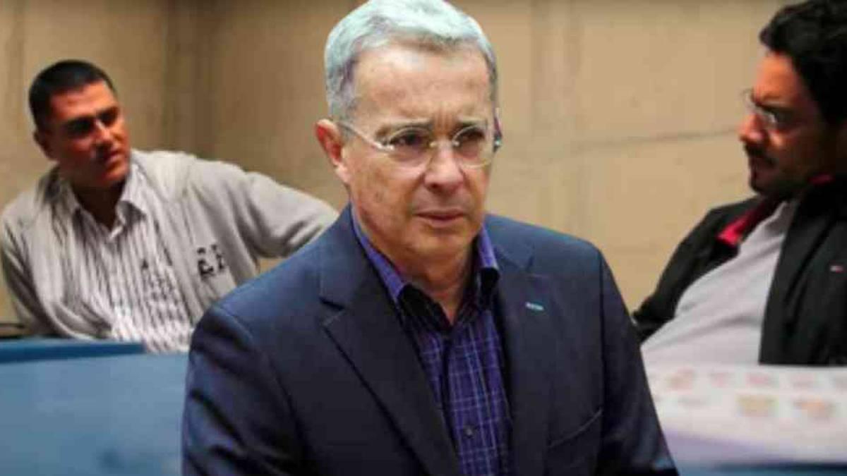Expediente secreto del caso Uribe: el testimonio de Juan Guillermo Monsalve