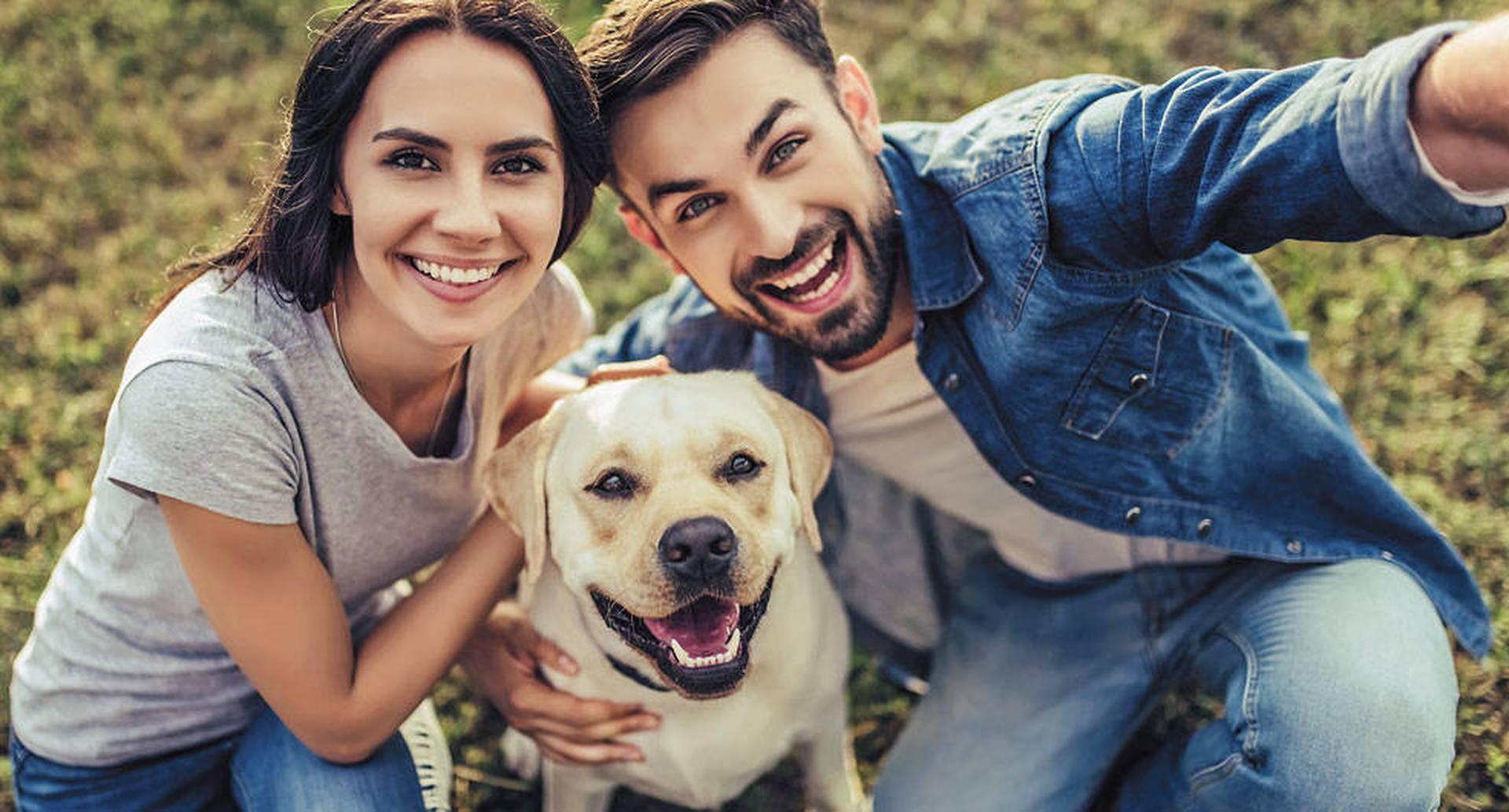 El término de familia multiespecie tiene como base la tendencia actual de construir lazos afectivos con un ser vivo sin importar si es humano.