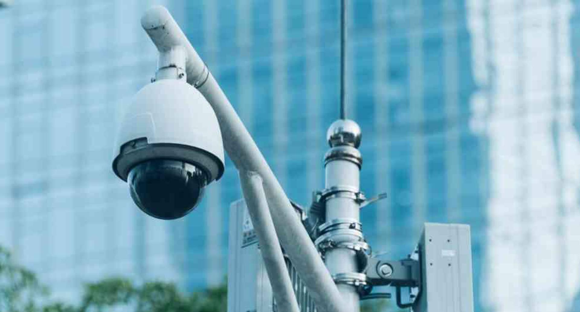 Se investigará si las autoridades municipales están operando las fotomultas sin la señalización que dicta la ley.