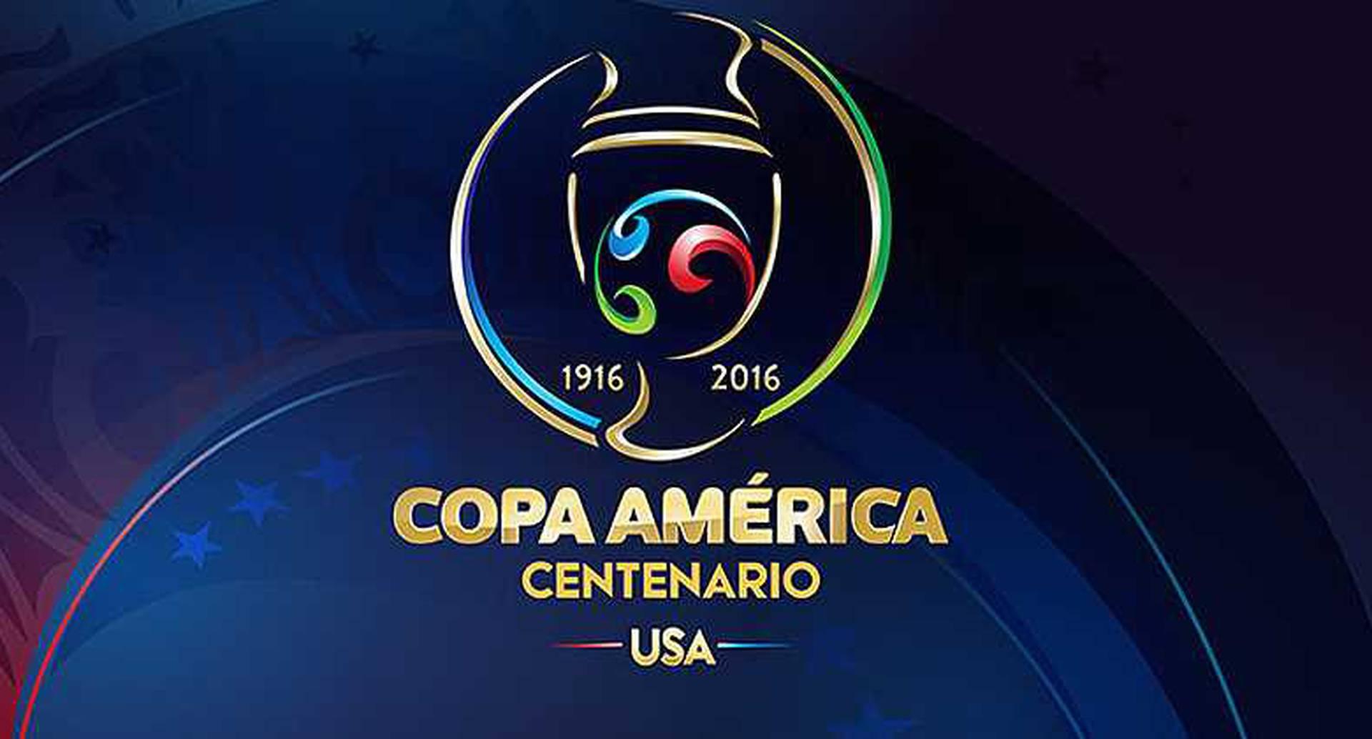 Esa cantidad de entradas se distribuye entre los 32 partidos que se jugarán en las diez sedes repartidas por el país norteamericano.