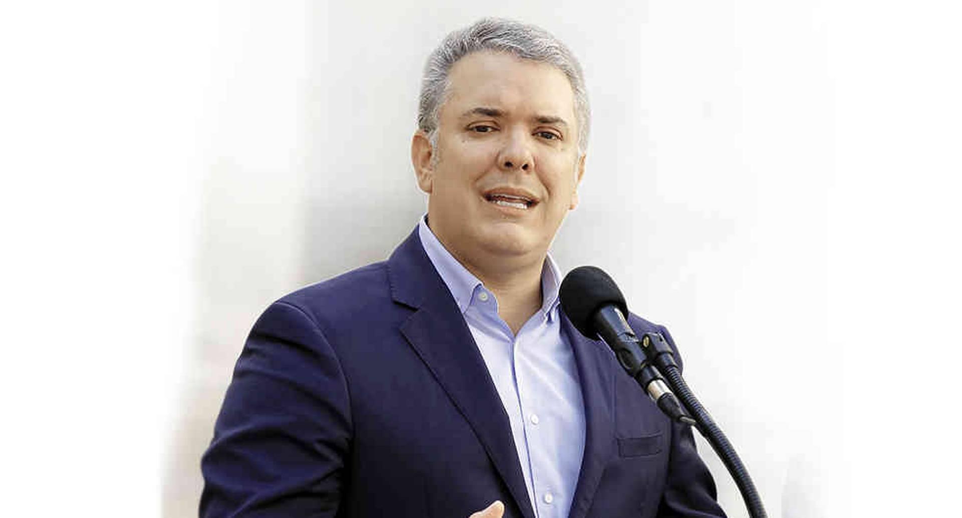 El triunfo de Duque fue también el del expresidente Álvaro Uribe Vélez, si su elección se cuestiona esto golpea al uribismo como fuerza política.