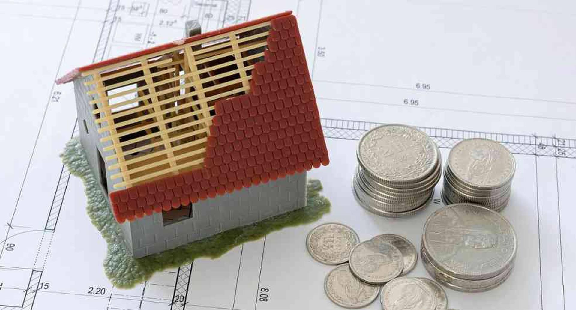 El Gobierno aprobó y garantizó $10,4 billones para los programas de vivienda hasta 2025.
