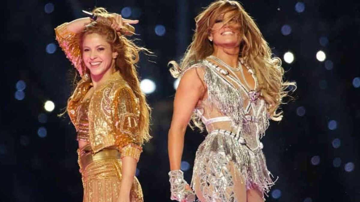 Porno shakira Shakira Sex