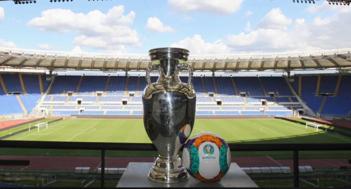 Eurocopa 2021 | Ceremonia de inauguración: canal y hora para ver en vivo. ¿Qué artistas se presentan?